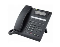 IP-телефон UNIFY OpenScape Desk Phone CP200 (SIP & HFA)