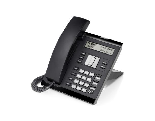 IP-Телефон UNIFY OpenScape Desk Phone IP 35G