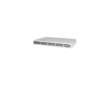Коммутатор Alcatel-Lucent OmniSwitch OS6360-10