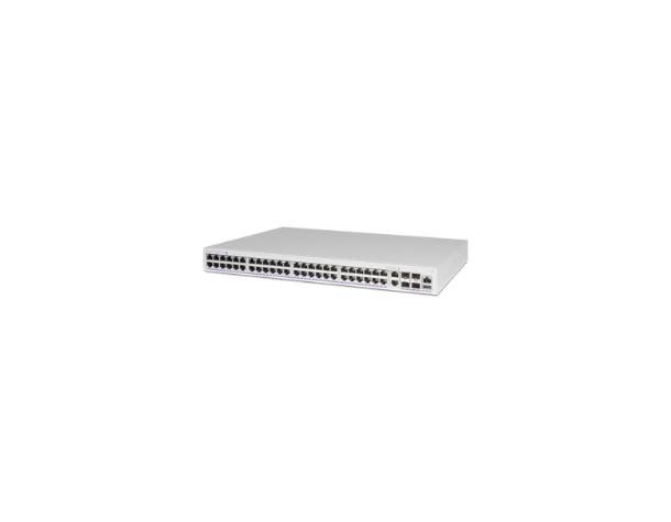 Коммутатор Alcatel-Lucent OmniSwitch OS6360-24
