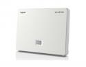 Базовая станция IP-DECT Gigaset N510 IP PRO