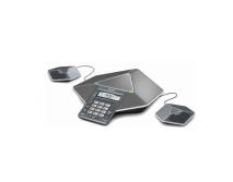 IP-конференц-телефон Yealink CP860