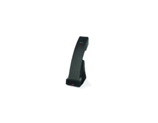Дополнительная беспроводная радиотрубка Alcatel-Lucent S2415HC MB