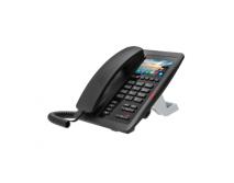 IP-телефон Fanvil H5W