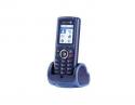 DECT-Телефон Alcatel-Lucent 8234 DECT Handset
