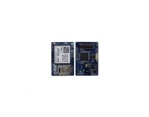 Модуль Yeastar LTE