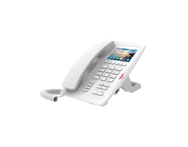 IP-телефон Fanvil H5W(Белый)