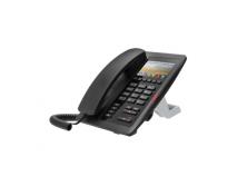 IP-телефон Fanvil-H5