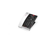 IP-телефон ANALOG WIRELESS A2411 SET MB 5 SD KEYS