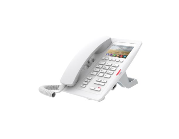 IP-телефон Fanvil-H5(Белый)