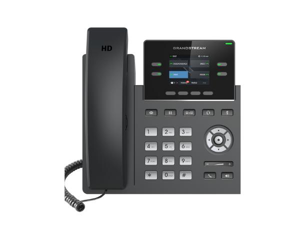 IP-Телефон Grandstream GRP2612