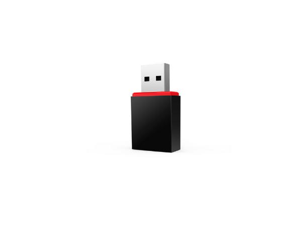 Tenda U3 Mini Wireless N USB Adapter 300Mbps