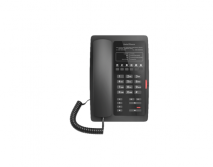 IP-телефон Fanvil-H3W