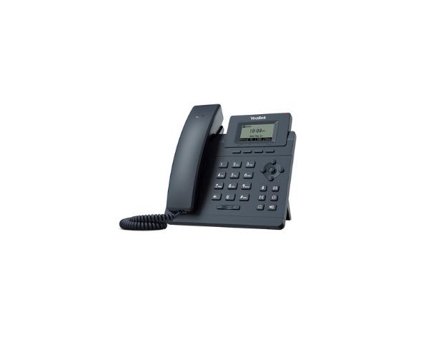 IP-Телефон Yealink SIP-T30