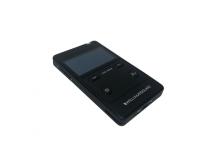 Williamsav Digi-Wave 400 Receiver (Rechargable)