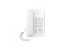 IP-телефон Fanvil-H3W(Белый)
