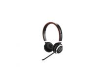 Bluetooth-гарнитура ALE-180 Cordless BT Headset