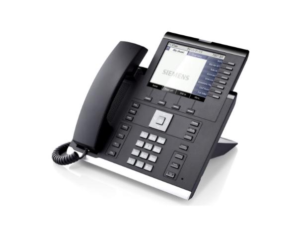 IP-Телефон UNIFY OpenScape Desk Phone IP 55G