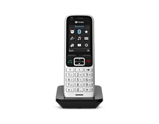 DECT-Телефон UNIFY OpenScape DECT Phone S6