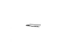 Коммутатор Alcatel-Lucent OmniSwitch OS6360-48