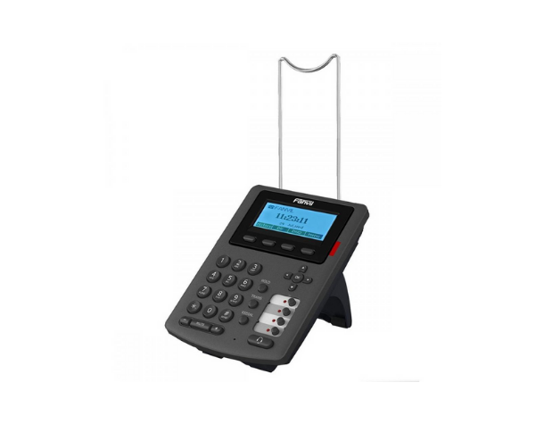 IP-телефон Fanvil-C01
