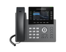 IP-Телефон Grandstream GRP2615