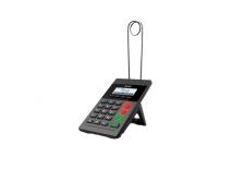 IP-телефон Fanvil-X2CP