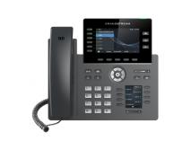 IP-Телефон Grandstream GRP2616
