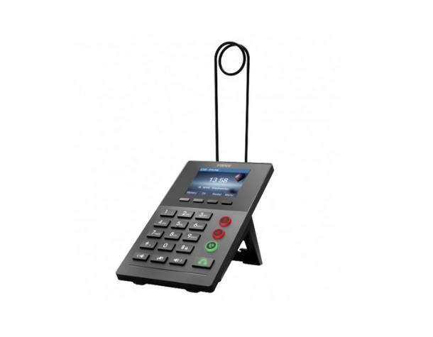 IP-телефон Fanvil-X2P