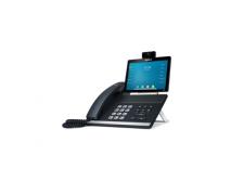 IP-видеотелефон Yealink SIP VP-T49G