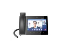 IP-Видеотелефон Grandstream GXV3380
