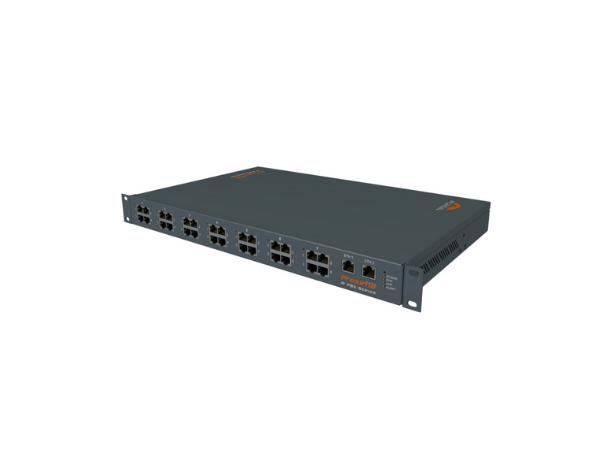 IP PBX Server Proxima