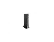 VoIP Шлюз YEASTAR TA800