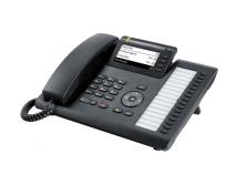 IP-телефон UNIFY OpenScape Desk Phone CP400 (SIP & HFA)