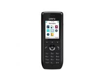 IP-телефон UNIFY OpenScape WLAN Phone WL4