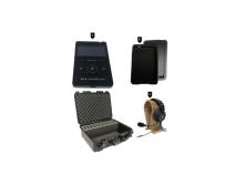 Беспроводная переговорная система Digi-Wave (DWS COM 6 PRO 400)