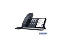 IP-Телефон Yealink SIP-T55A для Teams