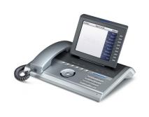 IP-телефон UNIFY OpenStage 80 HFA