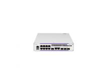 Коммутатор Alcatel-Lucen OmniSwitch OS6465T-12