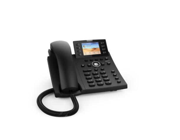 IP-Телефон Snom D335
