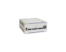 Коммутатор Alcatel-Lucent OmniSwitch OS6865-U12X