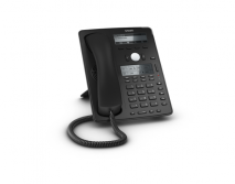 IP-телефон Snom D745