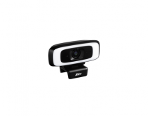 Конференц-камера AVer CAM130