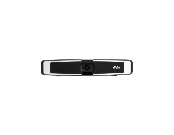 Видеосистема AVer VB130