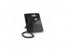 IP-Телефон Snom D725