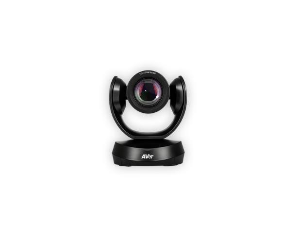 Камера для конференц-связи AVer CAM520 Pro2