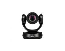 Профессиональная конференц-камера AVer CAM520 Pro