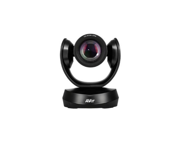Профессиональная конференц-камера AVer CAM520 Pro (PoE/HDMI)
