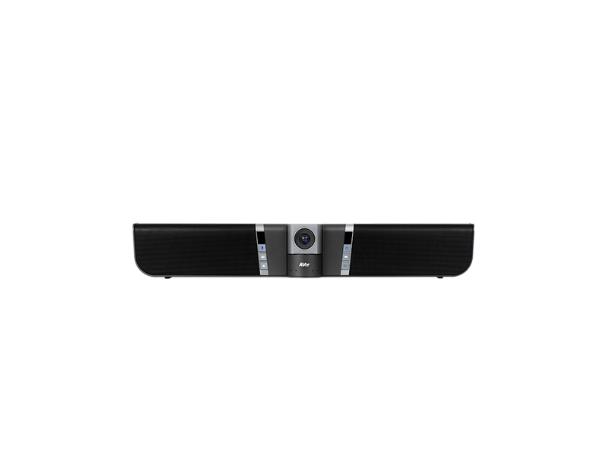 Камера и аудиосистема AVer VB342+