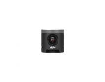 Конференц-камера AVer CAM340+